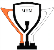 mhm logo small